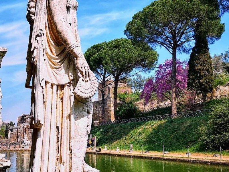 Book Tours Around ITALY